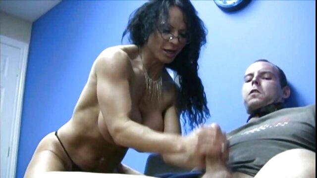 زخم در جوانان بزرگ فیلم سکسی بکن بکن در اینستاگرام مو بور