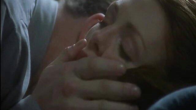 اغوا کننده گر پاک نونوجوانان بزرگ در بدن مشتری سوپر بکن بکن قبل از رابطه جنسی
