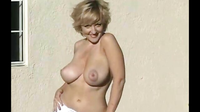 آنیتا آدم خوار پس از یک, یک مرد در هر فیلم سکسی بکن بکن دو سوراخ