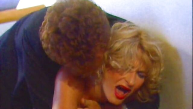 تقدیر دانلود فیلم سوپر سکسی بکن بکن جریان از آب نبات شکاف پس از مقاربت جنسی بر روی نیمکت