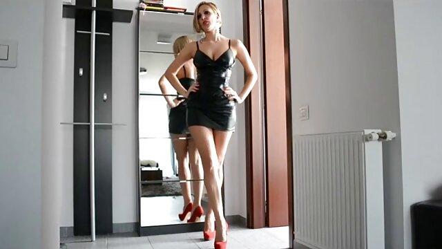 دوستان پاره کردن شلوار جین فیلم سوپر لخت بکن بکن لاغر در دختر و دعوا در
