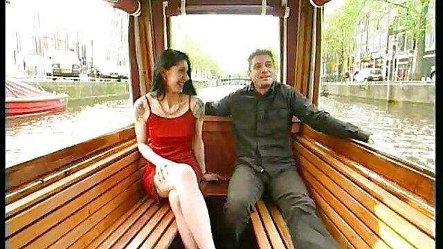 هنر آوردن فیلمسکسی بکن بکن یک همسر به اوج لذت جنسی