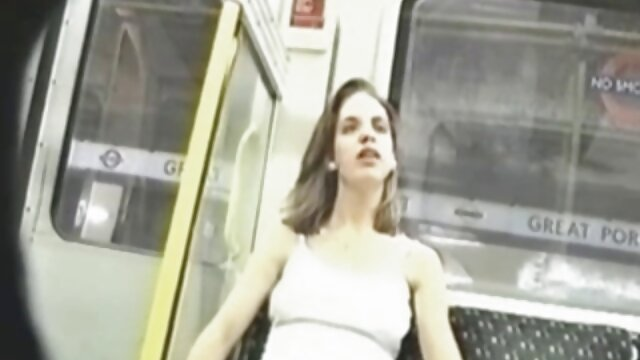 دختر جولیا تقریبا می شود فیلم سکسی بکن بکن با سرطان